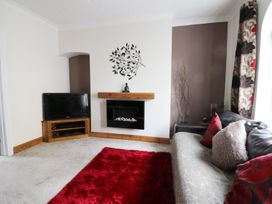 Sands End Cottage - Whitby & North Yorkshire - 970620 - thumbnail photo 2