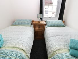 Sands End Cottage - Whitby & North Yorkshire - 970620 - thumbnail photo 12