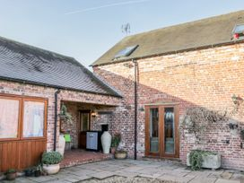 Clun Forest Cottage - Shropshire - 970629 - thumbnail photo 1