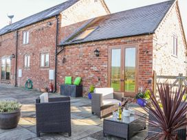 Clun Forest Cottage - Shropshire - 970629 - thumbnail photo 14