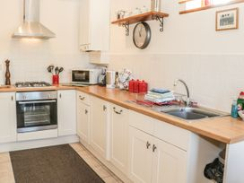 Clun Forest Cottage - Shropshire - 970629 - thumbnail photo 8