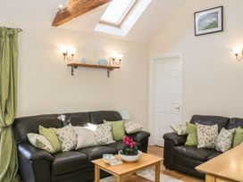 Clun Forest Cottage - Shropshire - 970629 - thumbnail photo 6