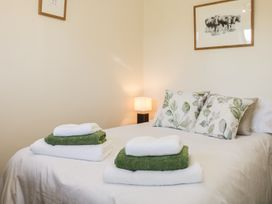 Clun Forest Cottage - Shropshire - 970629 - thumbnail photo 9