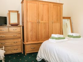 Clun Forest Cottage - Shropshire - 970629 - thumbnail photo 11