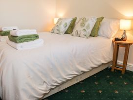 Clun Forest Cottage - Shropshire - 970629 - thumbnail photo 10