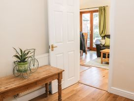 Clun Forest Cottage - Shropshire - 970629 - thumbnail photo 7