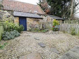 Rose Cottage - Northumberland - 970652 - thumbnail photo 17