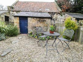 Rose Cottage - Northumberland - 970652 - thumbnail photo 18