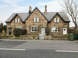 Rose Cottage - Northumberland - 970652 - thumbnail photo 19