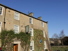2 The Coach House - Yorkshire Dales - 970654 - thumbnail photo 36