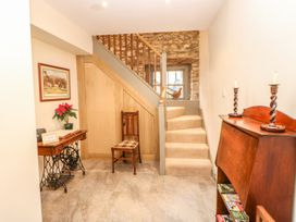 2 The Coach House - Yorkshire Dales - 970654 - thumbnail photo 3