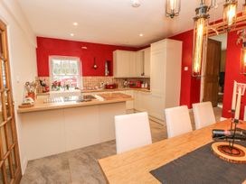 2 The Coach House - Yorkshire Dales - 970654 - thumbnail photo 12