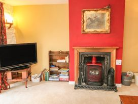 2 The Coach House - Yorkshire Dales - 970654 - thumbnail photo 7