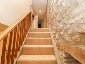 2 The Coach House - Yorkshire Dales - 970654 - thumbnail photo 14
