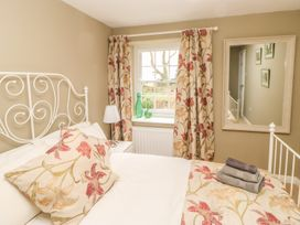 2 The Coach House - Yorkshire Dales - 970654 - thumbnail photo 16
