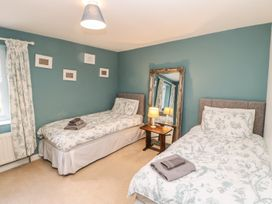 2 The Coach House - Yorkshire Dales - 970654 - thumbnail photo 19