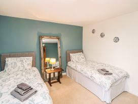 2 The Coach House - Yorkshire Dales - 970654 - thumbnail photo 20