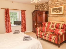 2 The Coach House - Yorkshire Dales - 970654 - thumbnail photo 25