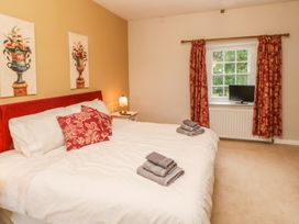 2 The Coach House - Yorkshire Dales - 970654 - thumbnail photo 24