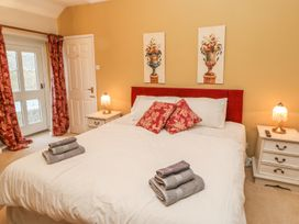 2 The Coach House - Yorkshire Dales - 970654 - thumbnail photo 26