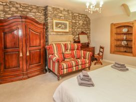 2 The Coach House - Yorkshire Dales - 970654 - thumbnail photo 28