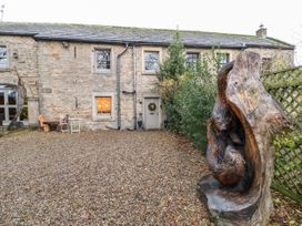 2 The Coach House - Yorkshire Dales - 970654 - thumbnail photo 2
