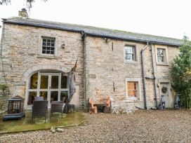 2 The Coach House - Yorkshire Dales - 970654 - thumbnail photo 29