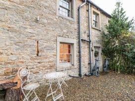 2 The Coach House - Yorkshire Dales - 970654 - thumbnail photo 31