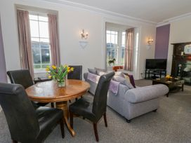 The Meadowsweet Apartment - North Wales - 970664 - thumbnail photo 3