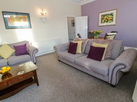 The Meadowsweet Apartment - North Wales - 970664 - thumbnail photo 4