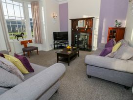 The Meadowsweet Apartment - North Wales - 970664 - thumbnail photo 6