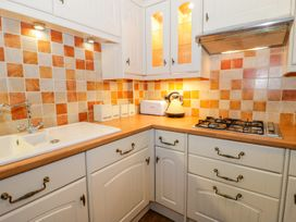 The Meadowsweet Apartment - North Wales - 970664 - thumbnail photo 10
