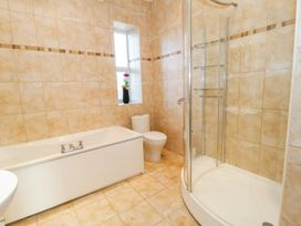 The Meadowsweet Apartment - North Wales - 970664 - thumbnail photo 18