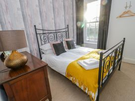 The Meadowsweet Apartment - North Wales - 970664 - thumbnail photo 16