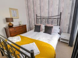 The Meadowsweet Apartment - North Wales - 970664 - thumbnail photo 17