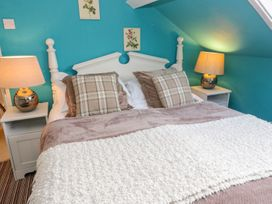 The Meadowsweet Apartment - North Wales - 970664 - thumbnail photo 23