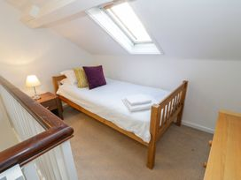 The Meadowsweet Apartment - North Wales - 970664 - thumbnail photo 21