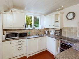 2 Bittadon Cottages - Devon - 970704 - thumbnail photo 7