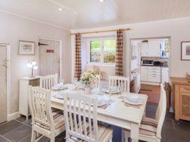 2 Bittadon Cottages - Devon - 970704 - thumbnail photo 11