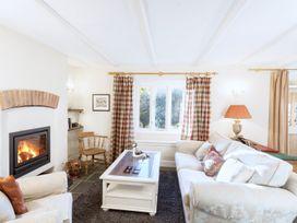 2 Bittadon Cottages - Devon - 970704 - thumbnail photo 3