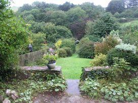 2 Bittadon Cottages - Devon - 970704 - thumbnail photo 32