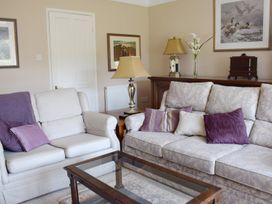 2 Bittadon Cottages - Devon - 970704 - thumbnail photo 5