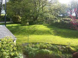 2 Bittadon Cottages - Devon - 970704 - thumbnail photo 33