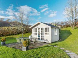 2 Bittadon Cottages - Devon - 970704 - thumbnail photo 31