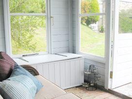 2 Bittadon Cottages - Devon - 970704 - thumbnail photo 28