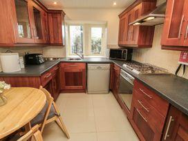 Bobbin Cottage - Peak District - 970719 - thumbnail photo 6