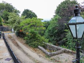Bobbin Cottage - Peak District - 970719 - thumbnail photo 24