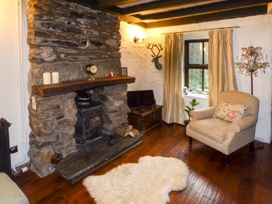 Squirrel Cottage - North Wales - 970753 - thumbnail photo 2