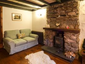 Squirrel Cottage - North Wales - 970753 - thumbnail photo 3