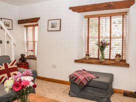 Fryers Cottage - Peak District - 970761 - thumbnail photo 7